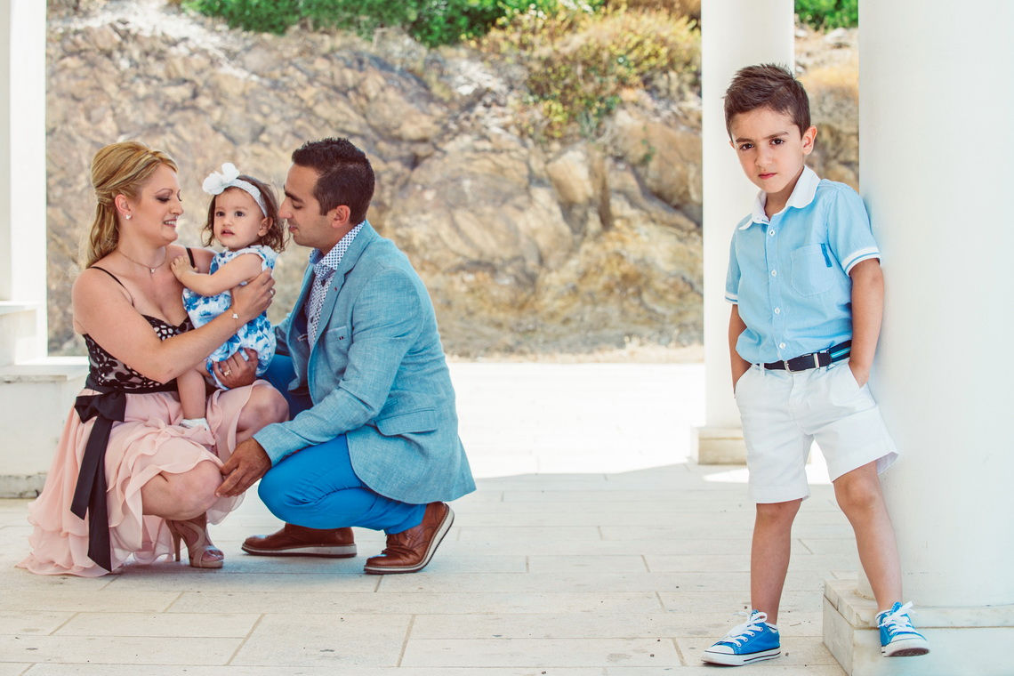 christening-in-greece-cost-15