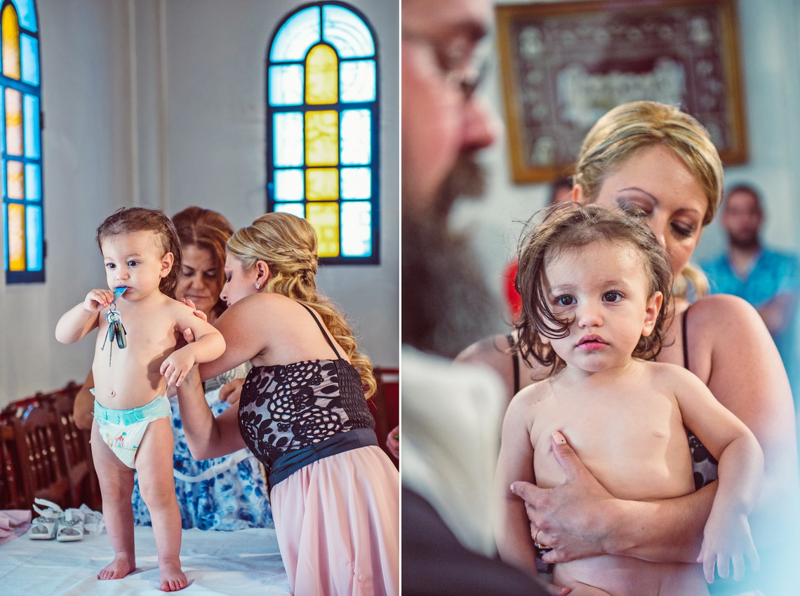 christening-in-greece-cost-20