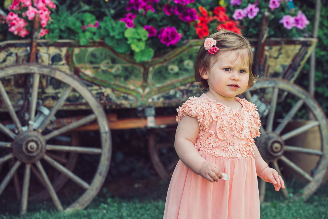 christening-photography-09