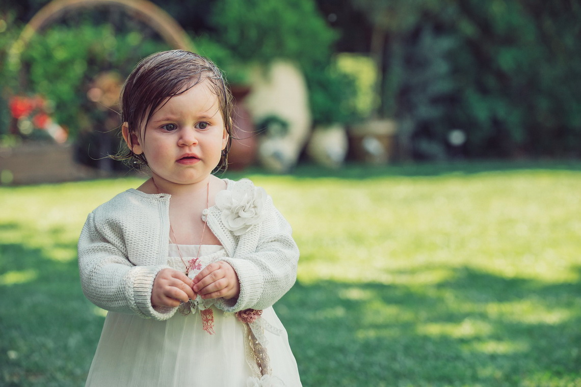 christening-photography-24