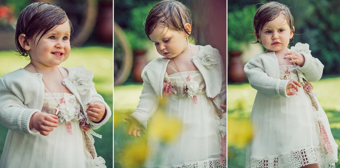 christening-photography-25