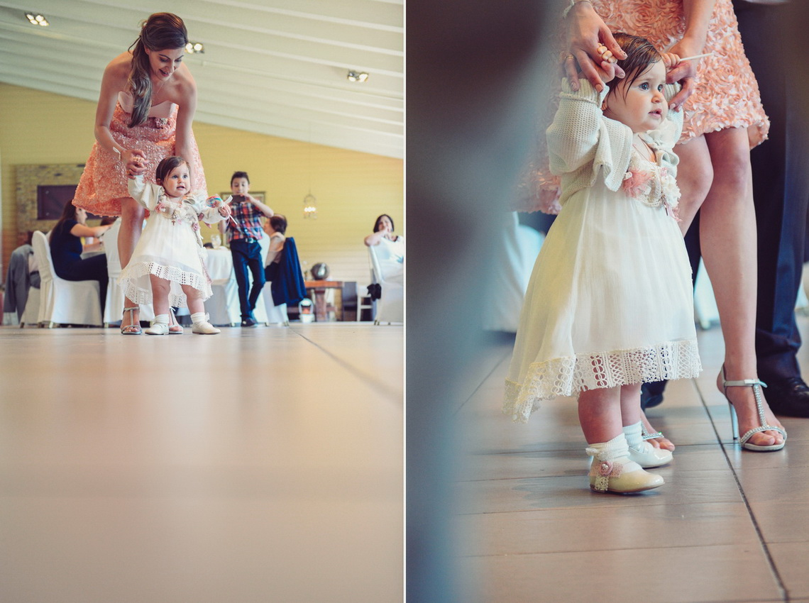 christening-photography-28