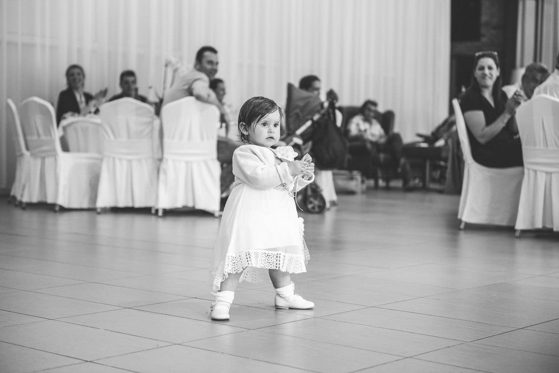 christening-photography-29