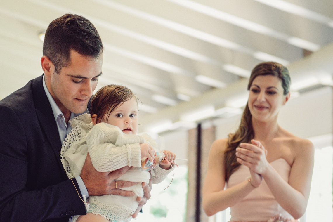 christening-photography-30
