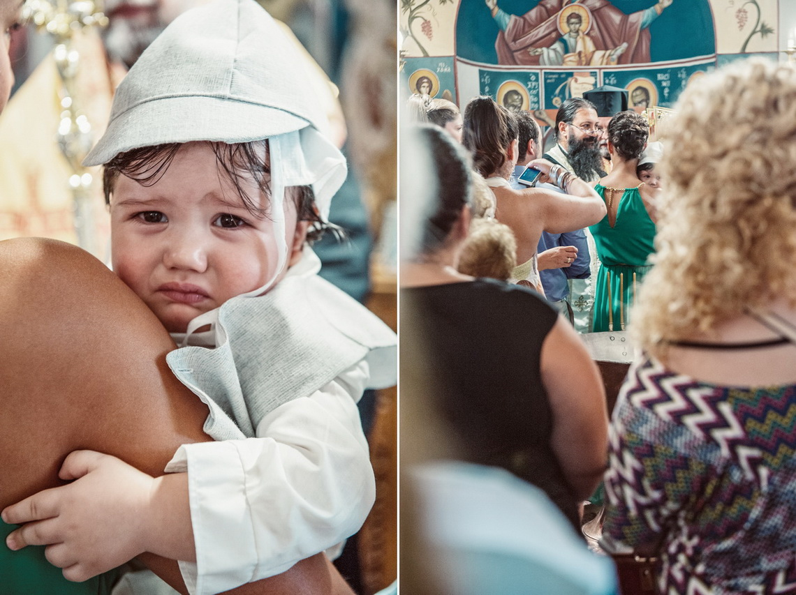 destination-christening-photographer-12