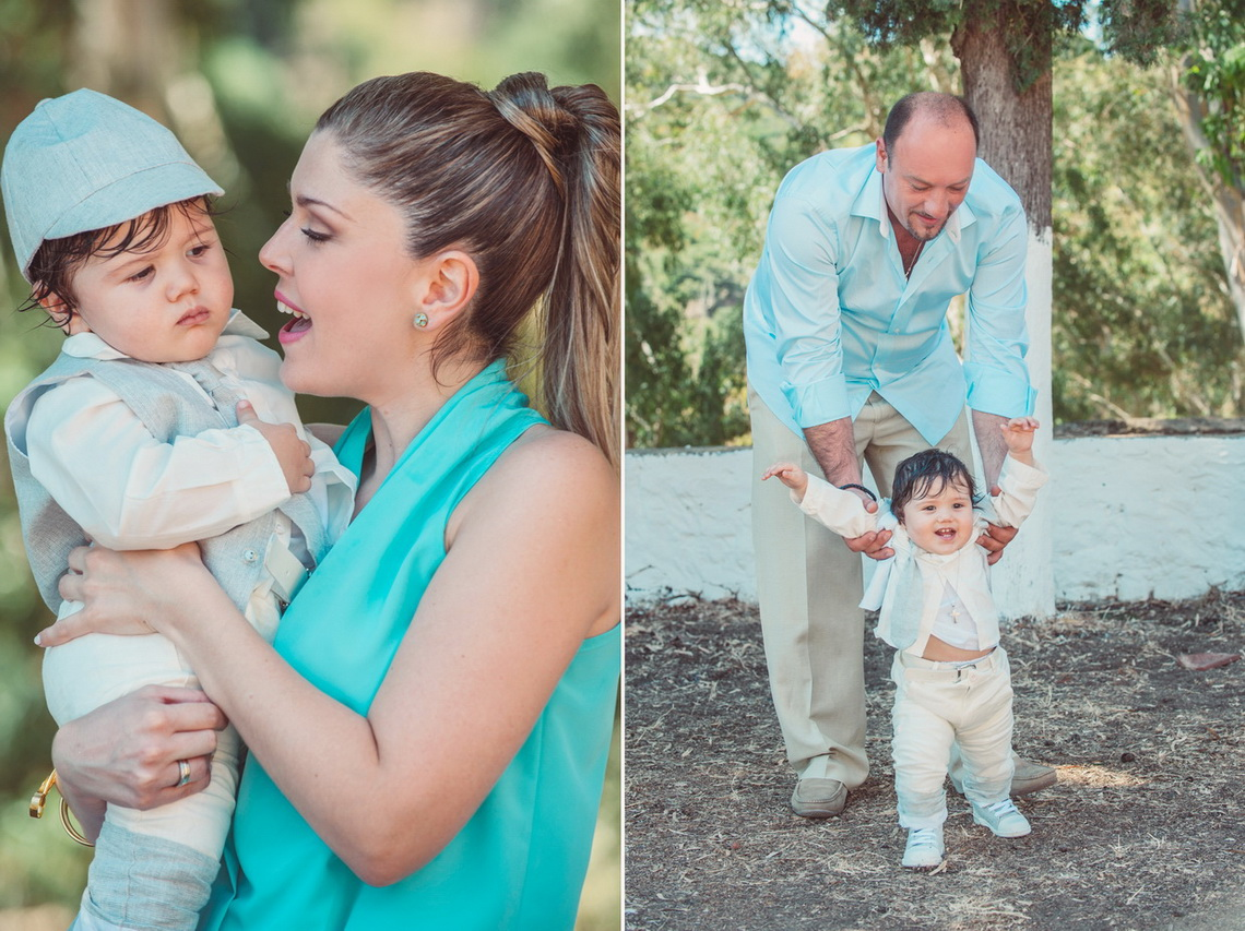 destination-christening-photographer-13