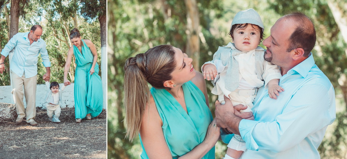 destination-christening-photographer-14