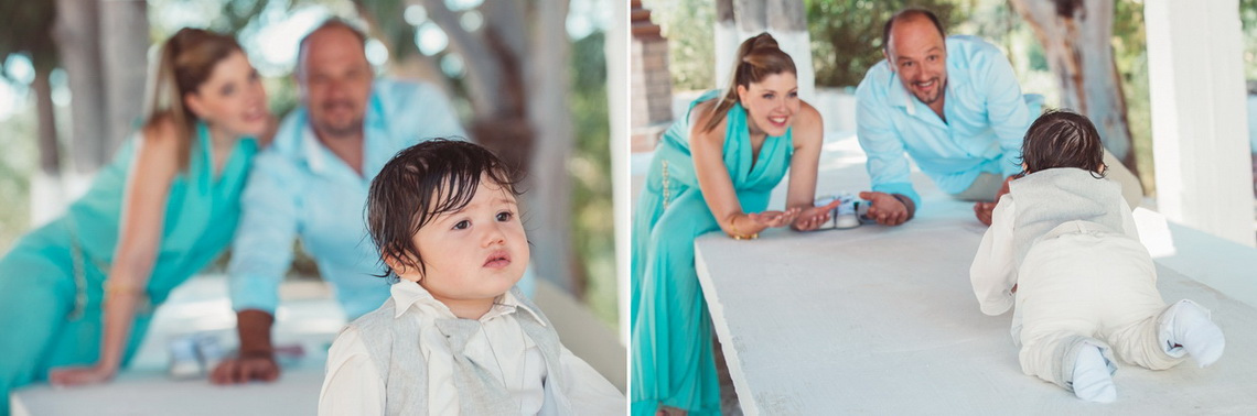 destination-christening-photographer-17