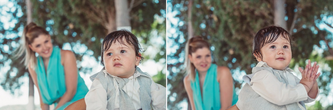 destination-christening-photographer-18