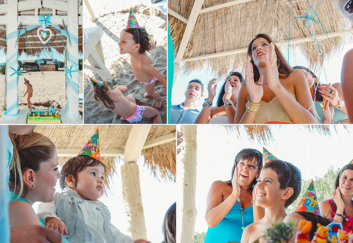 destination-christening-photographer-21