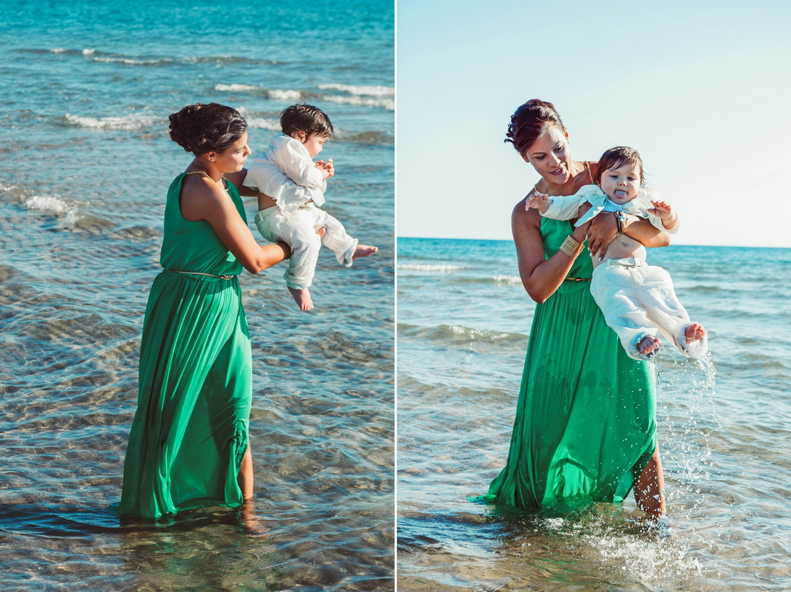 destination-christening-photographer-22