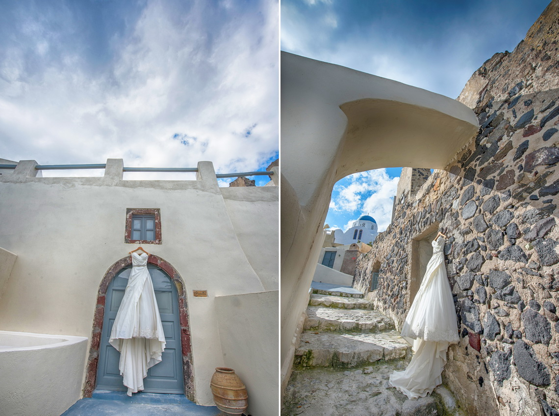 destination-wedding-photographer-santorini-02