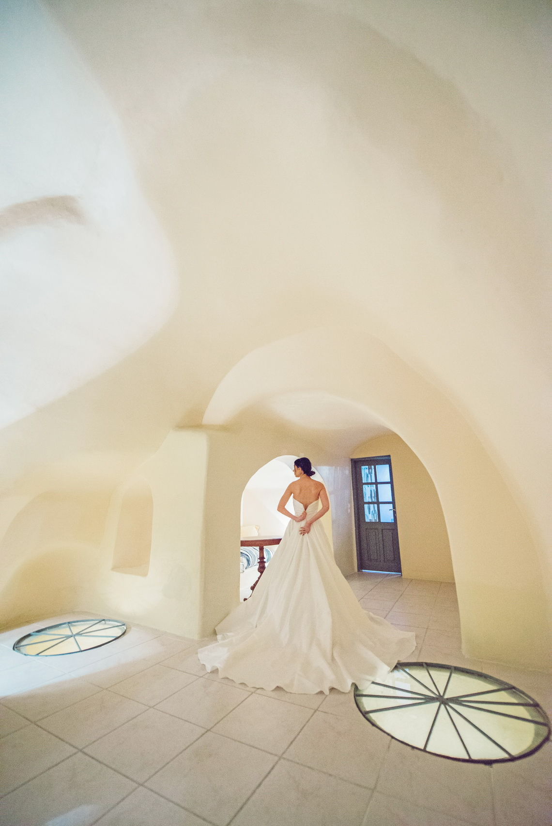 destination-wedding-photographer-santorini-07