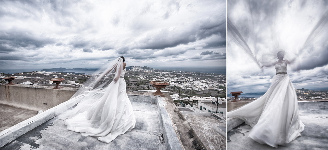 destination-wedding-photographer-santorini-11