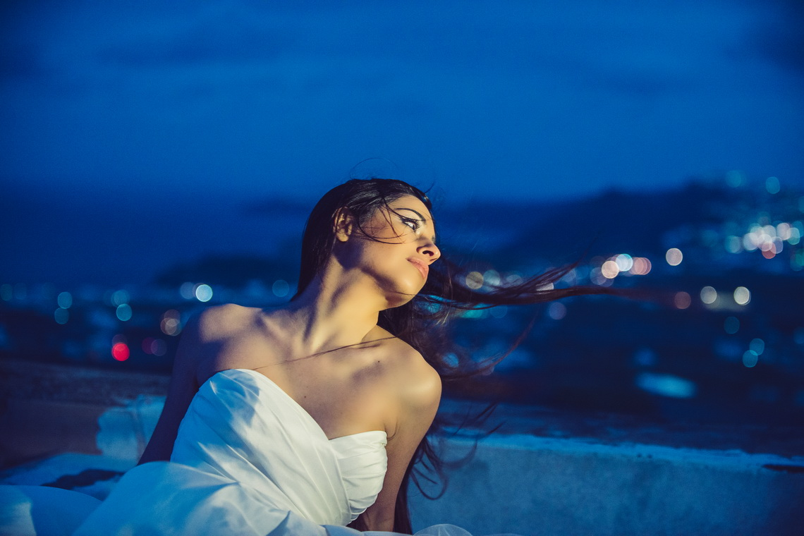 destination-wedding-photographer-santorini-12