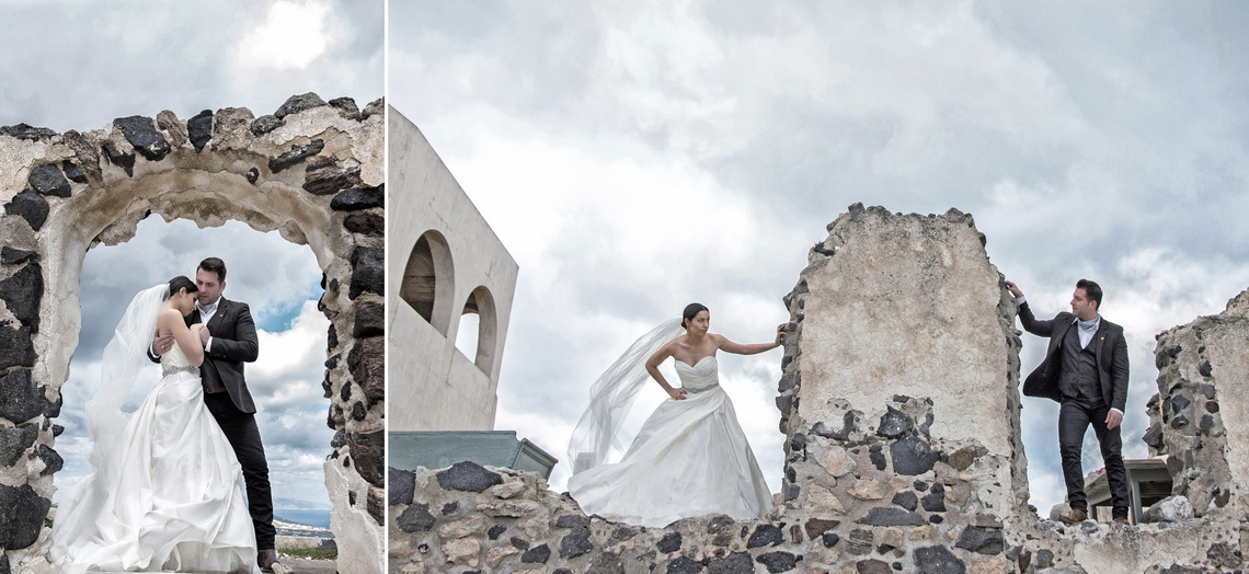 destination-wedding-photographer-santorini-15
