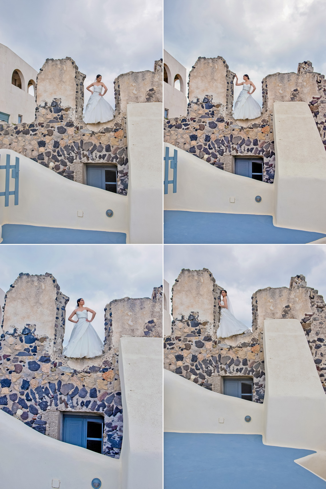 destination-wedding-photographer-santorini-16