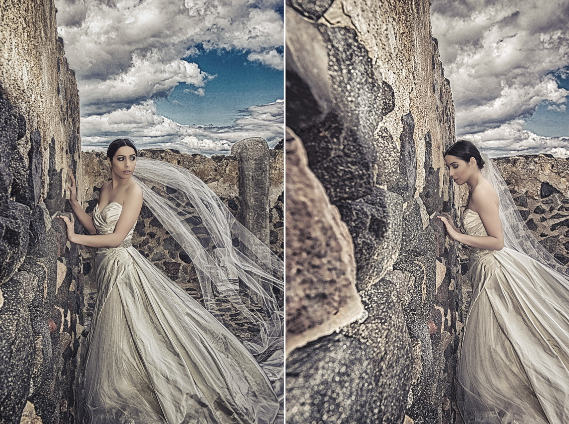 destination-wedding-photographer-santorini-17