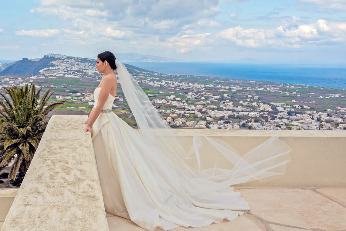 destination-wedding-photographer-santorini-20