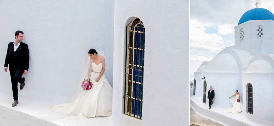 destination-wedding-photographer-santorini-24