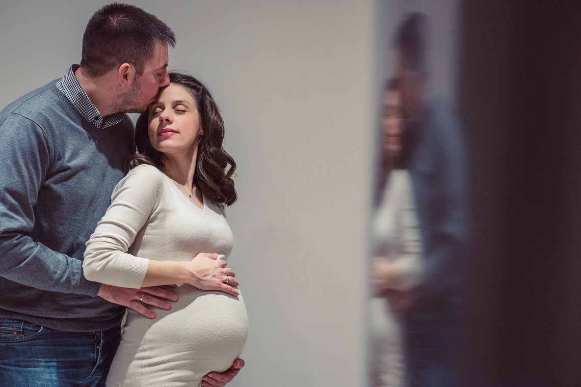 maternity-photography-04