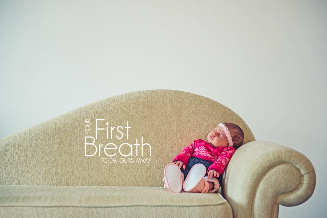 newborn-photography-01