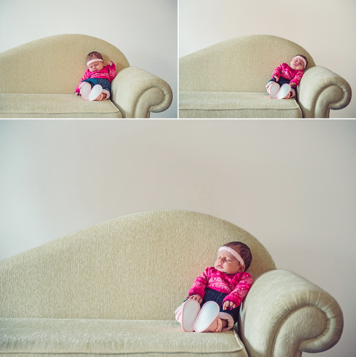 newborn-photography-09