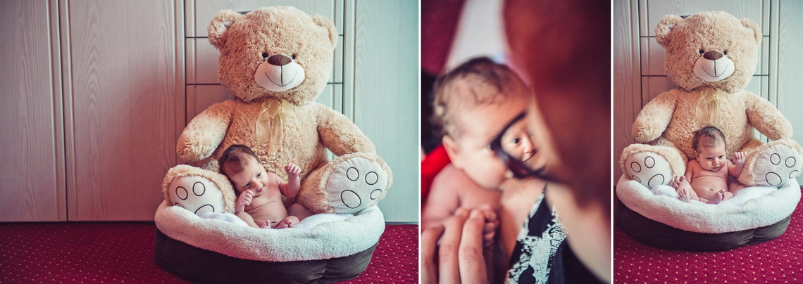 newborn-photography-13