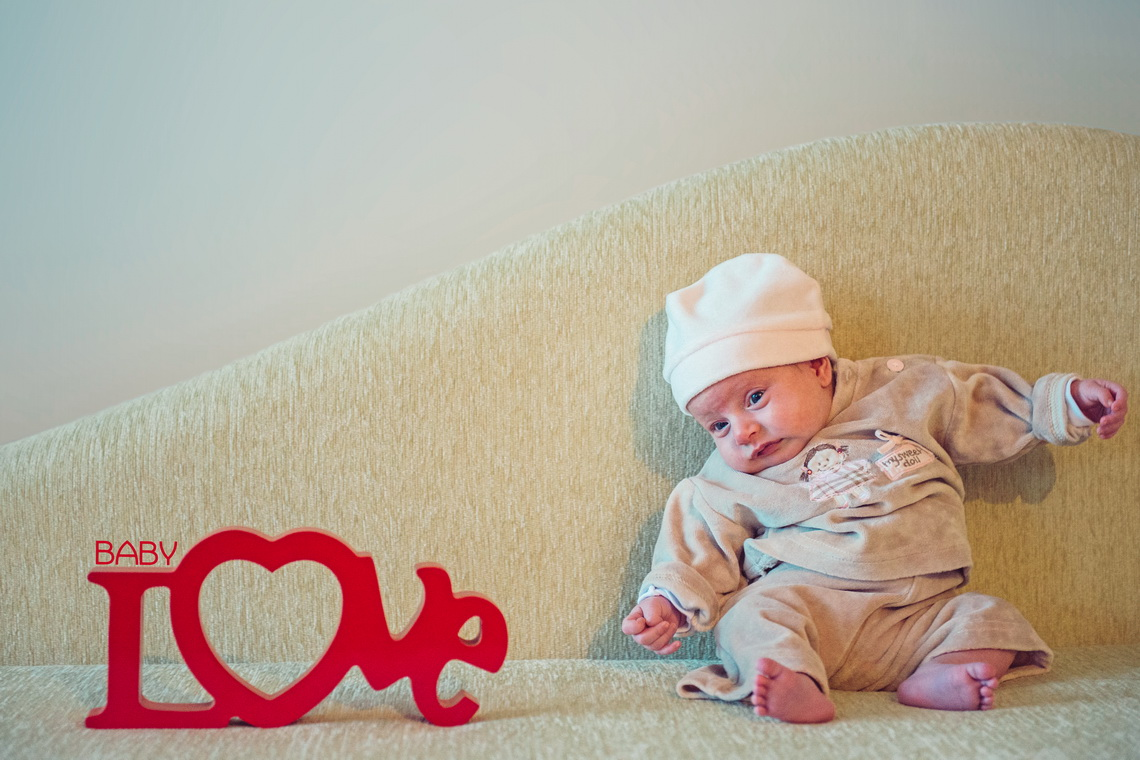 newborn-photography-18
