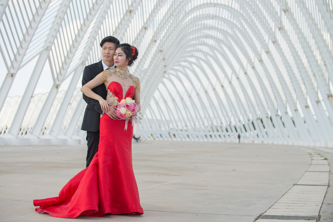 pre-wedding-photo-shoot-14