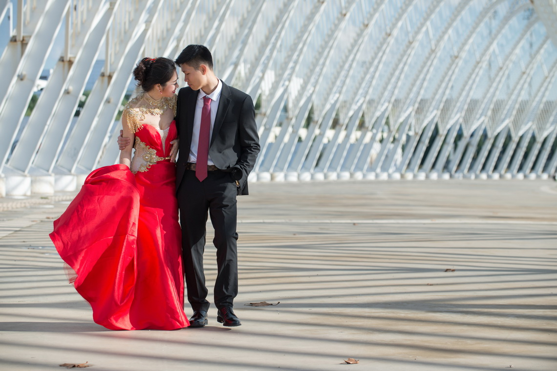 pre-wedding-photo-shoot-17