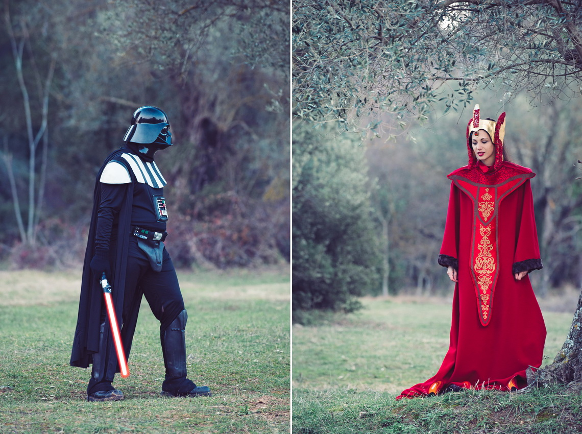 star-wars-wedding-03