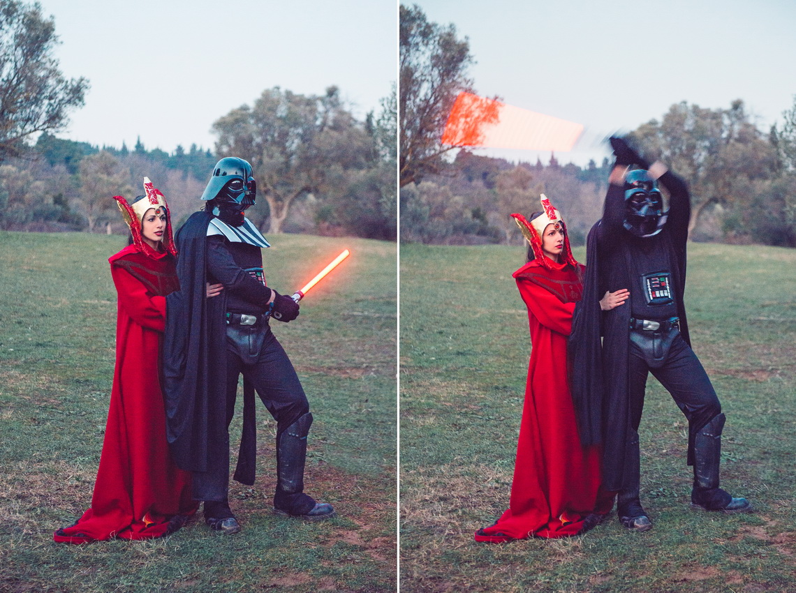 star-wars-wedding-05