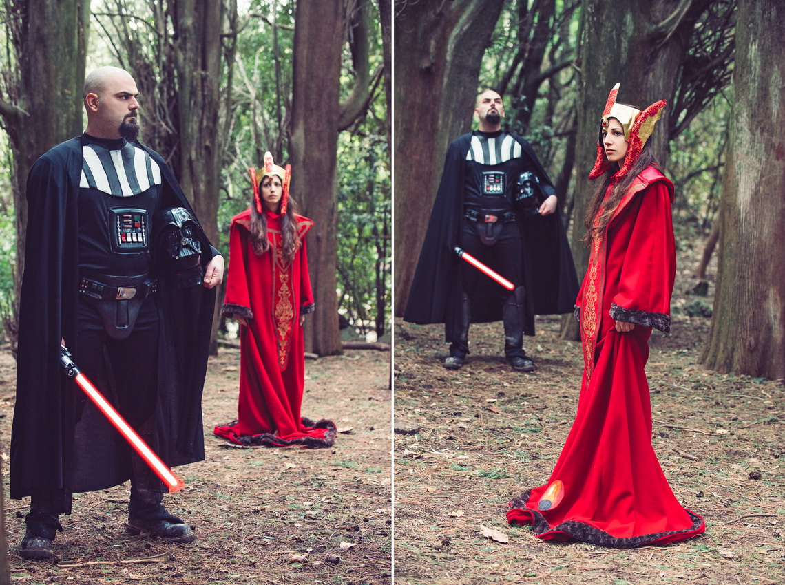star-wars-wedding-14
