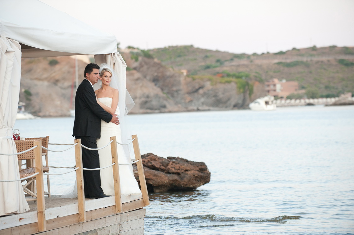 wedding-in-greece-cost-18