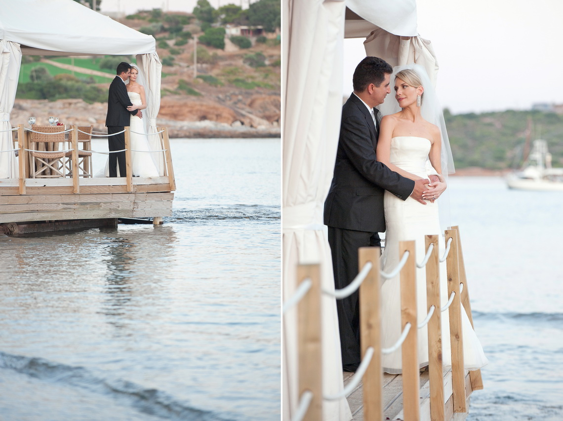 wedding-in-greece-cost-19