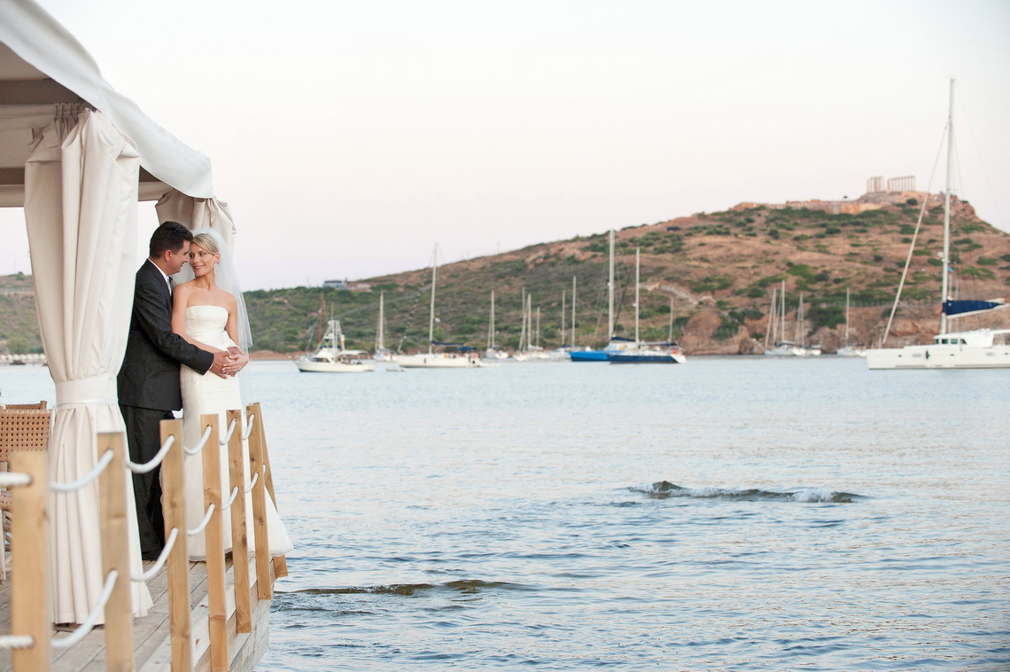 wedding-in-greece-cost-20