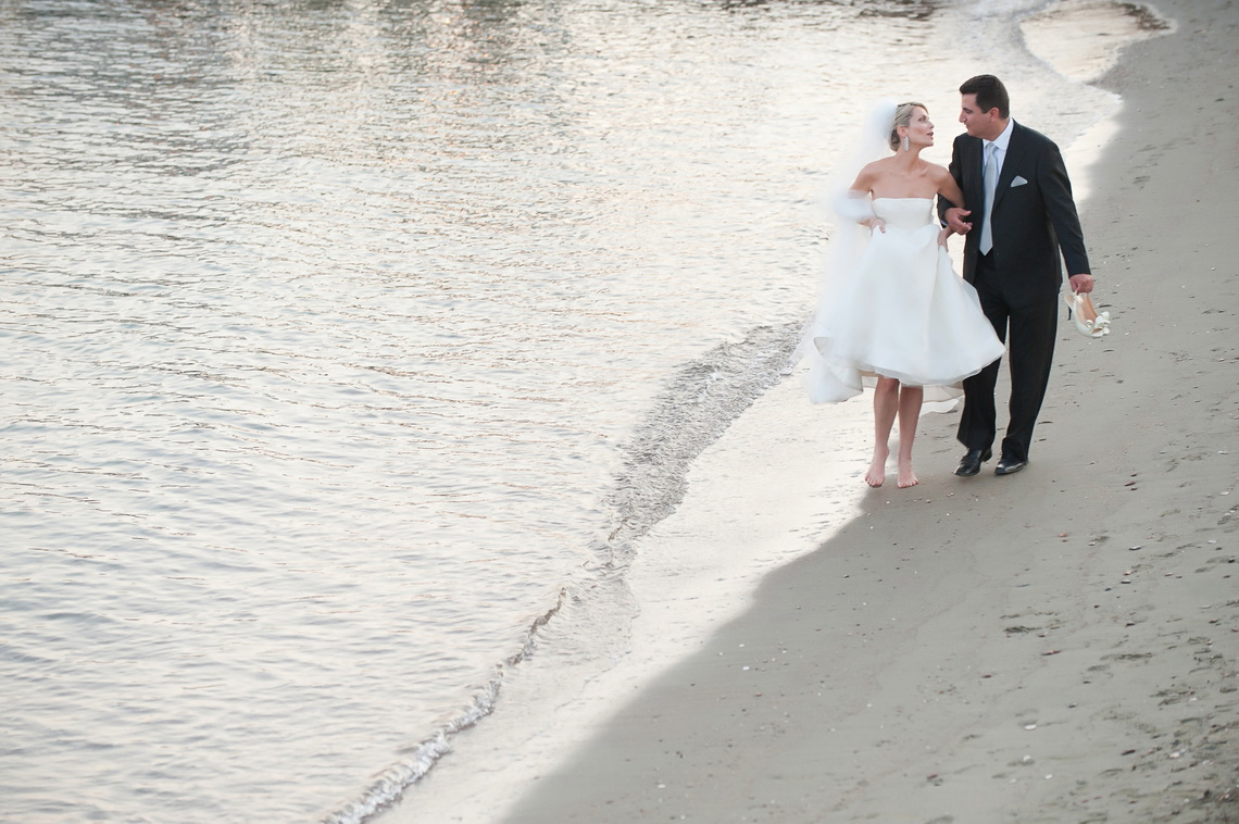 wedding-in-greece-cost-24