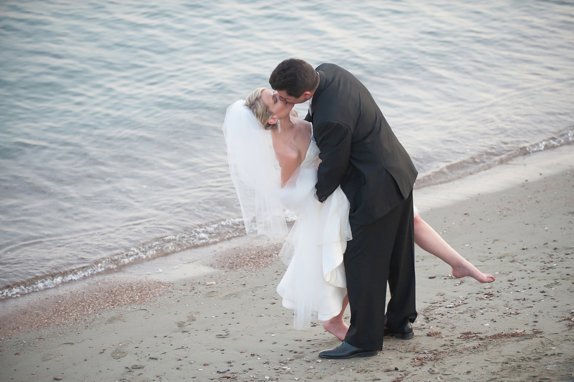 wedding-in-greece-cost-25