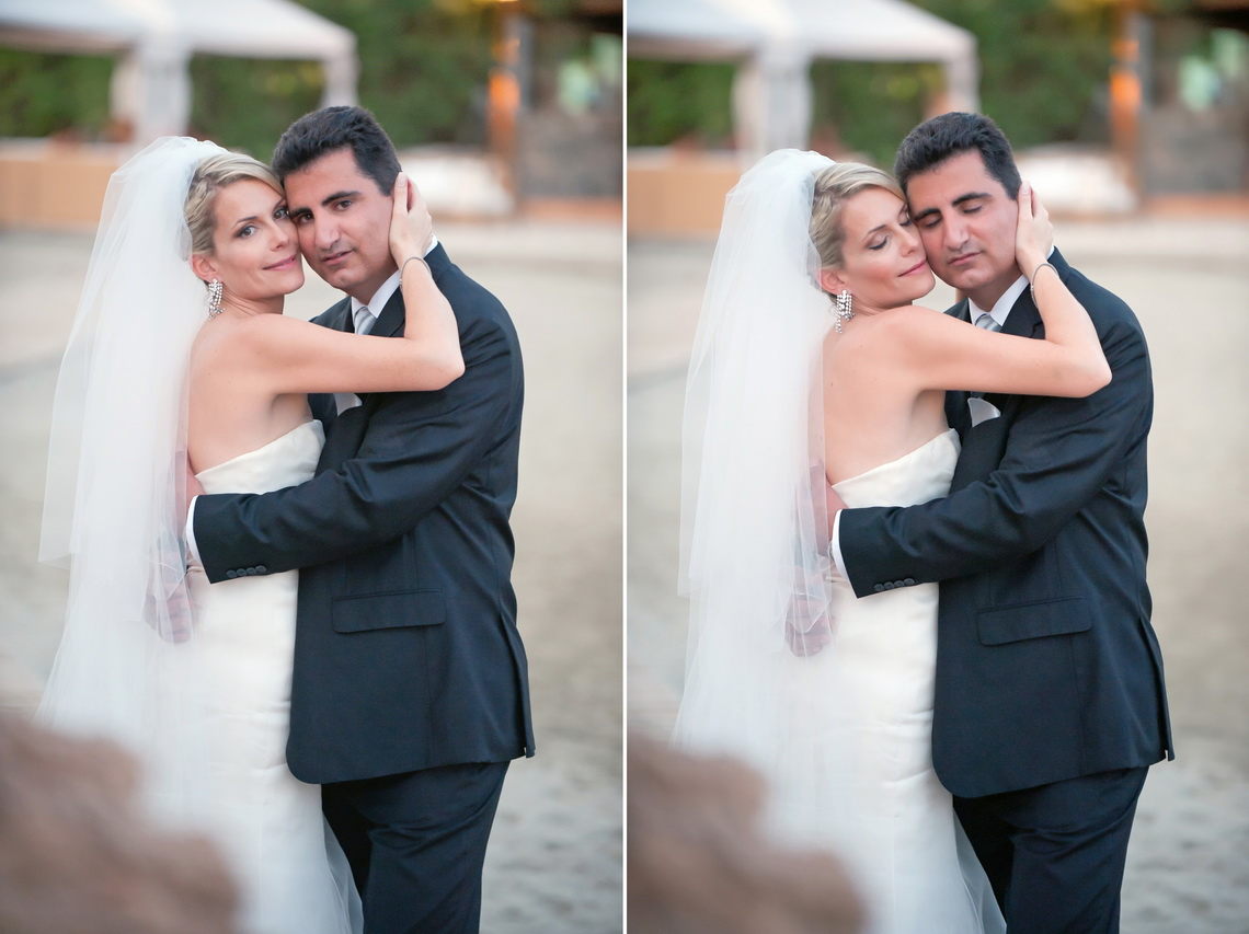 wedding-in-greece-cost-29