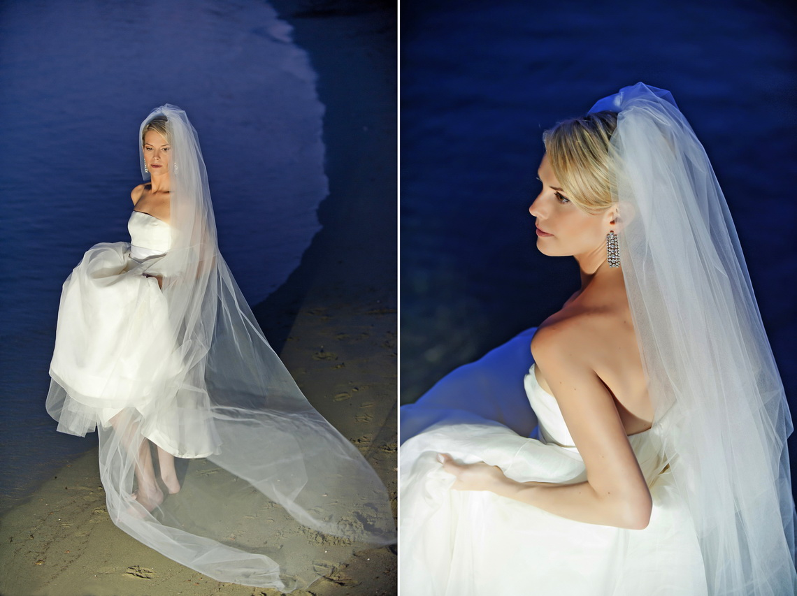 wedding-in-greece-cost-31