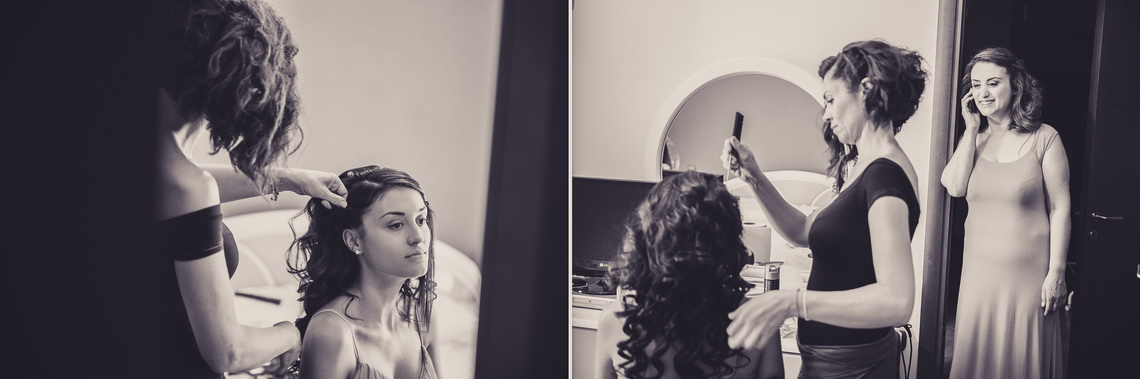 wedding-photographer-12
