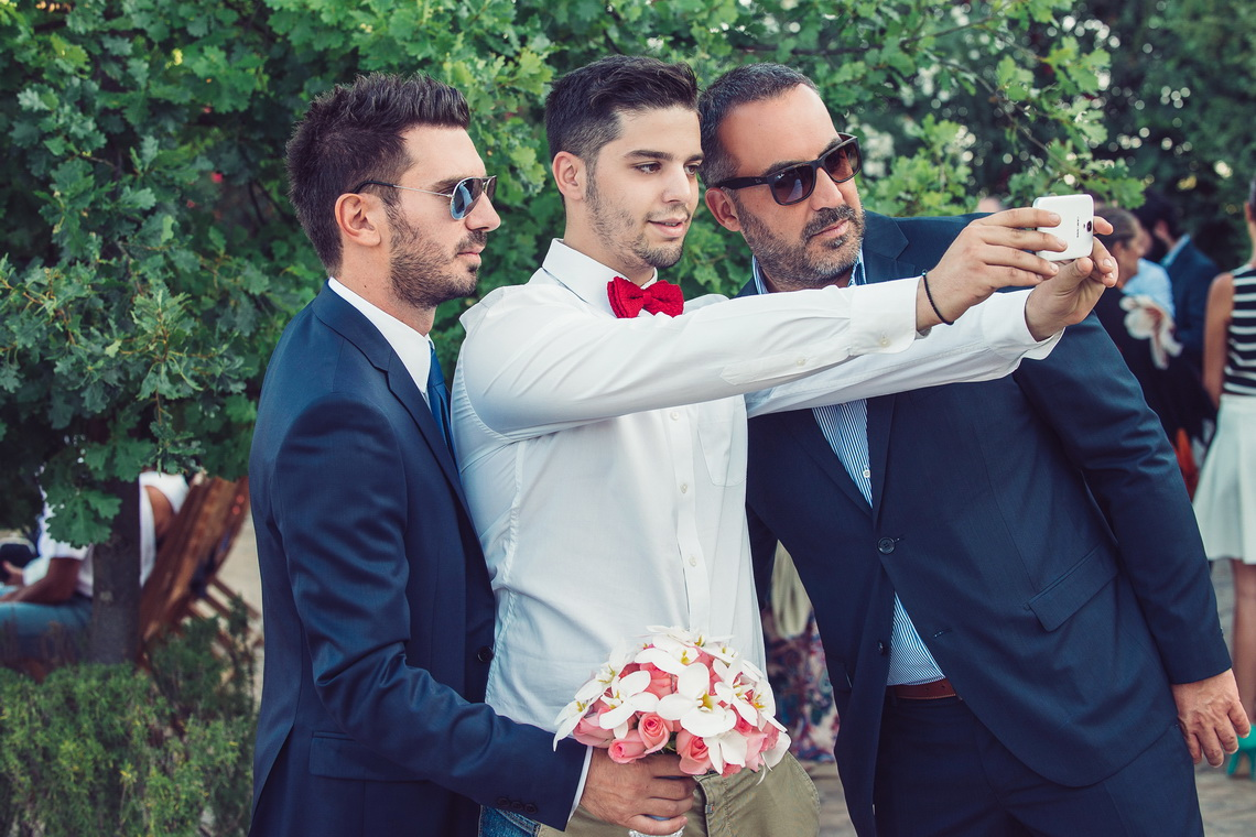 wedding-photographer-29