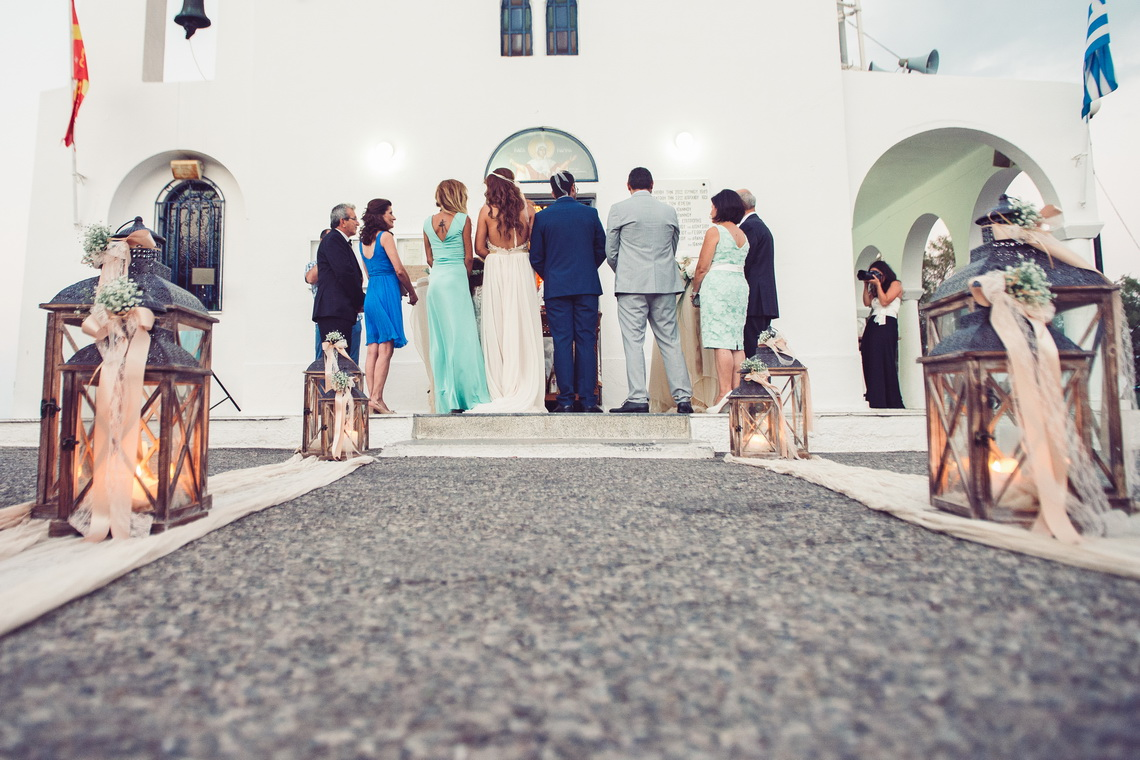 wedding-photography-35