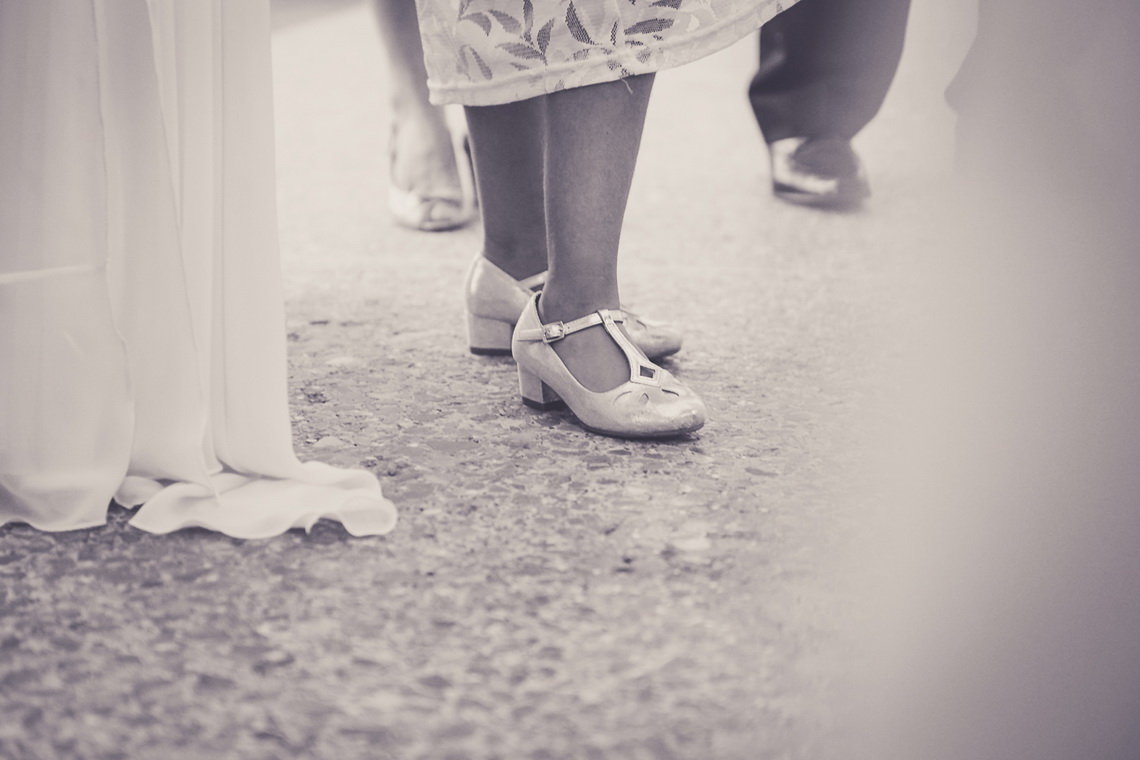 wedding-photography-36