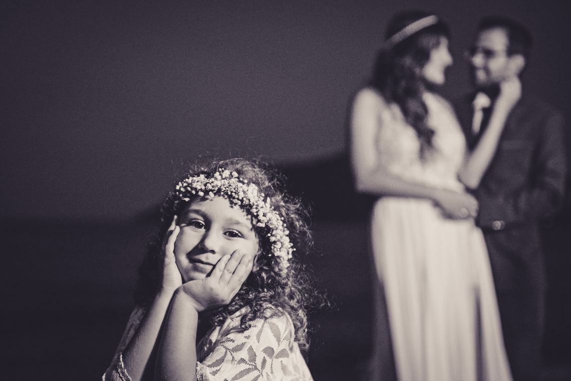 wedding-photography-41