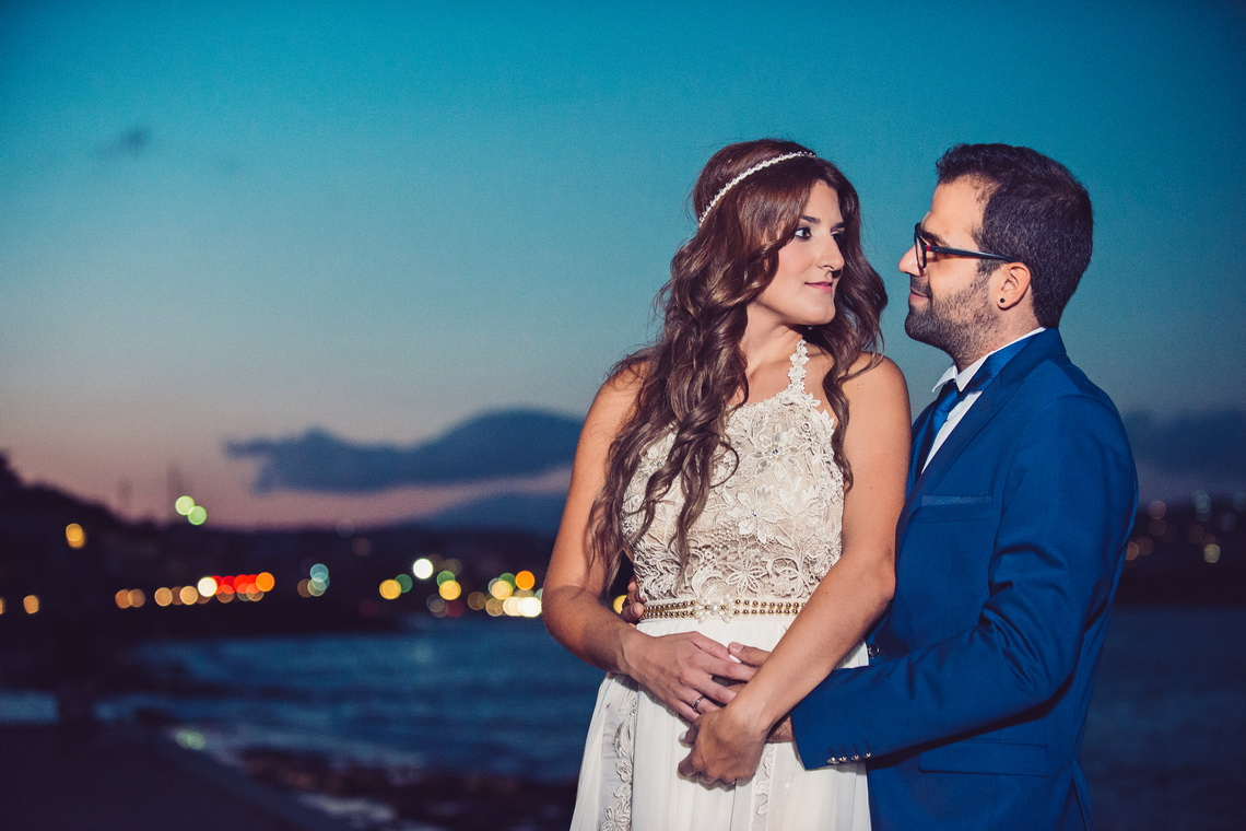 wedding-photography-42